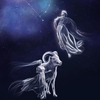 狮子窗帘双子水瓶双鱼白羊金牛星座巨蟹成品处女天秤白羊座女能活到多少岁图片