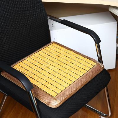 凳子坐垫 椅垫 实木沙发垫