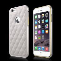雪奈儿iPhone6S/6Splus手机壳金属边框苹果部落v金属安卓百度下载图片