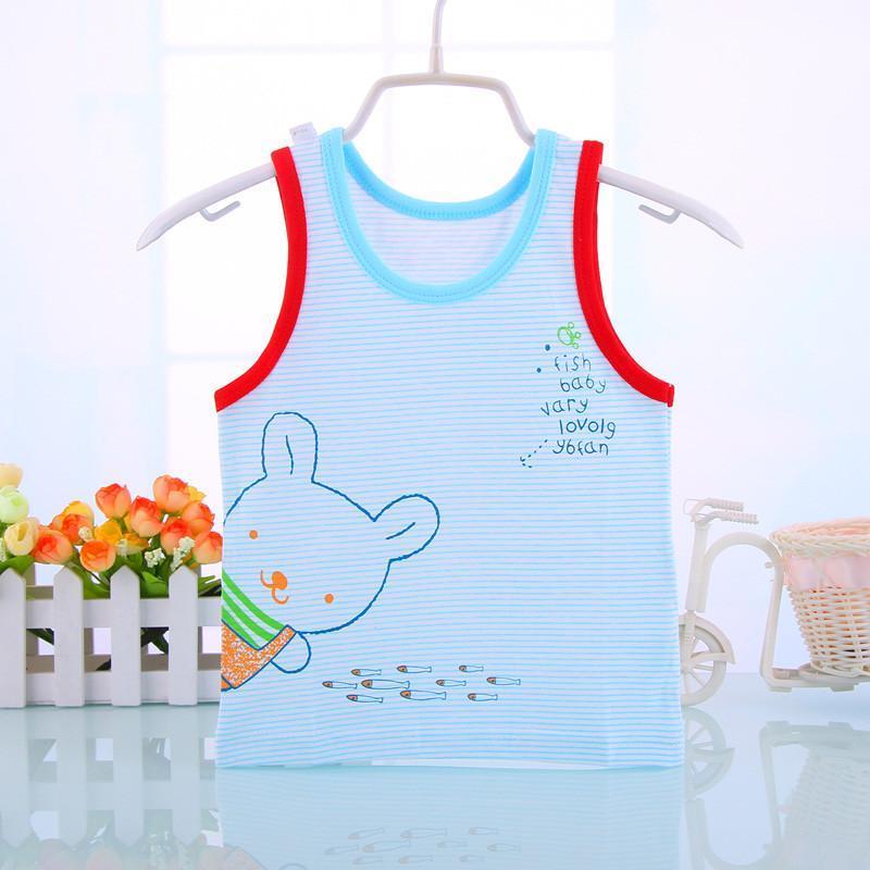 包裝 包裝設計 購物紙袋 童裝 嬰兒裝 紙袋 800_800