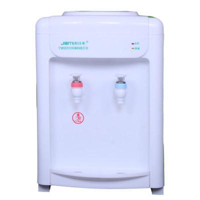 看看大家认为温热型饮水机哪个牌子好