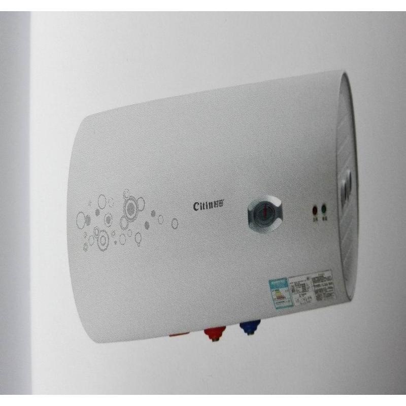 【村田热水器】村田电热水器ctd8026(60l)【价格