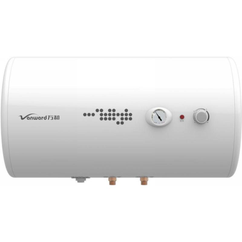 万和电热水器e50-t3h-22(1)图片