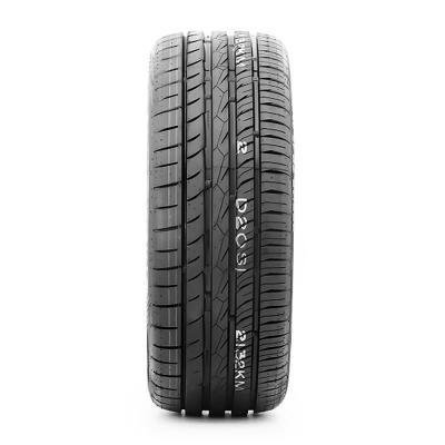 马牌轮胎 mc5 205/55r16 91v