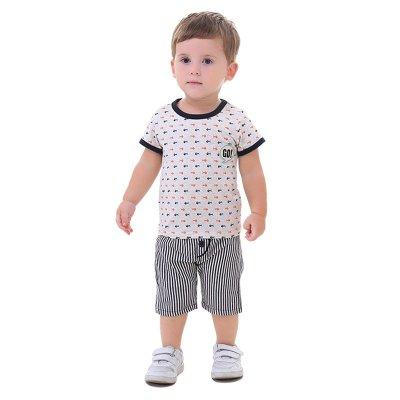 3岁男宝宝身高90体重11正常吗