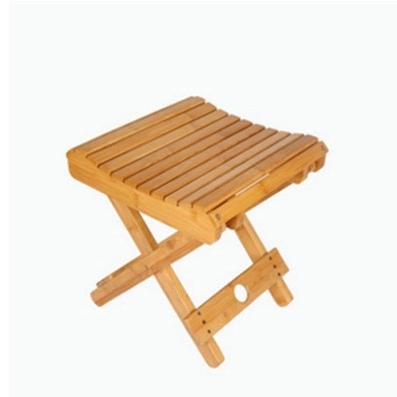 楠竹纳凉凳有用儿童小板凳便携式v楠竹折叠凳一只装蛋真情趣跳成人吗图片