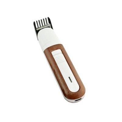 利力多功能刻花理发器鼻毛修剪器一机多用 刻字电推剪雕刻剪