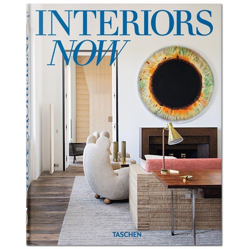 【v原版原版书系列】英文带钢InteriorNow3室原版套压铸件压铸模具设计图片