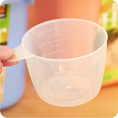 米桶20斤装 带盖塑料