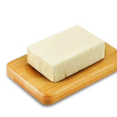 神皂�zi�9f�x�_昔艾ciwv 山羊奶 天然手工皂 洁面皂 沐浴神皂 老人皂