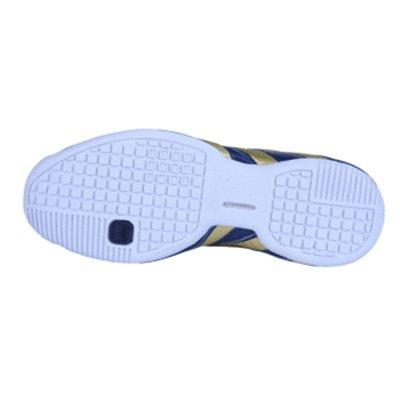 阿迪达斯adidas 2015新品男鞋