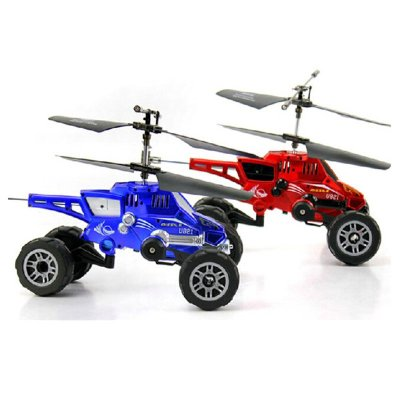 【其他模型玩具 】仁达电动耐摔遥控飞机