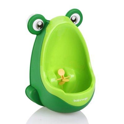 便携式儿童站立式小便器