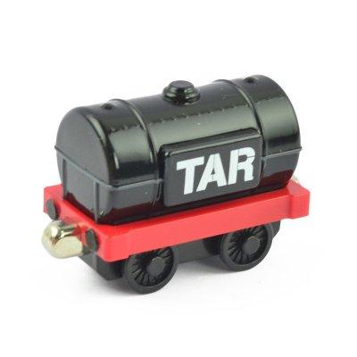 1】托马斯合金小火车儿童玩具车头
