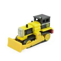 托马斯合金小火车图纸玩具车火车头模型拜伦小型液压机v火车cad儿童图片
