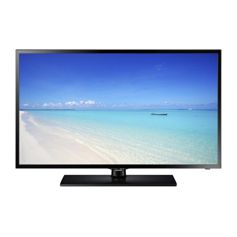 三星商用电视机 hg43ad570sjxxz