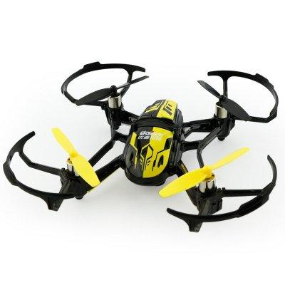 遥控飞机直升机模型