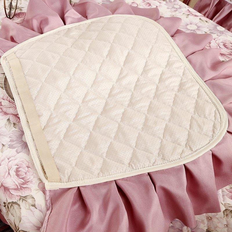 欧式餐桌布椅垫椅套蕾丝布艺桌椅套装茶几布长方形
