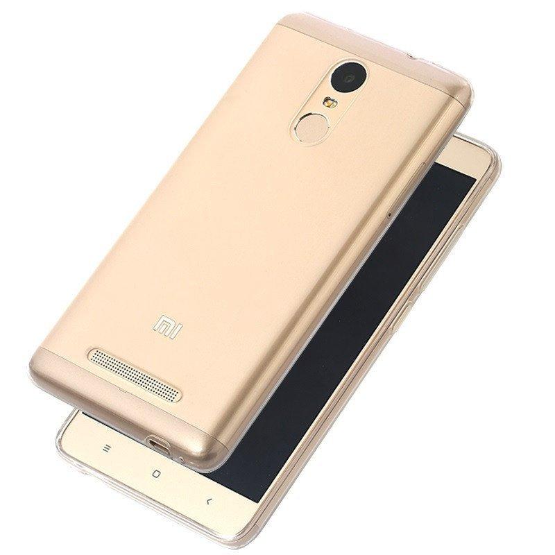 【bmaln系列】bmaln 小米 红米note3手机保护壳红米2.