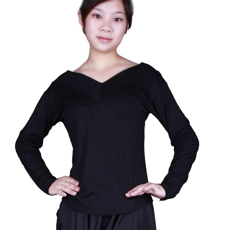 【DUDU&MUMU系列】黑色压差瑜伽服a黑色长时尚表指针式图片