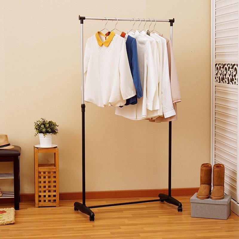 升降凉衣架怎么安装步骤图