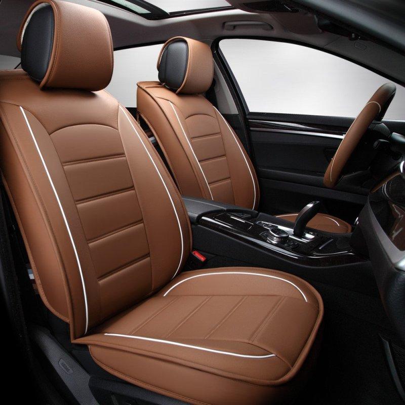汽车座套、坐垫   汽车内饰   汽车用品   亚马逊