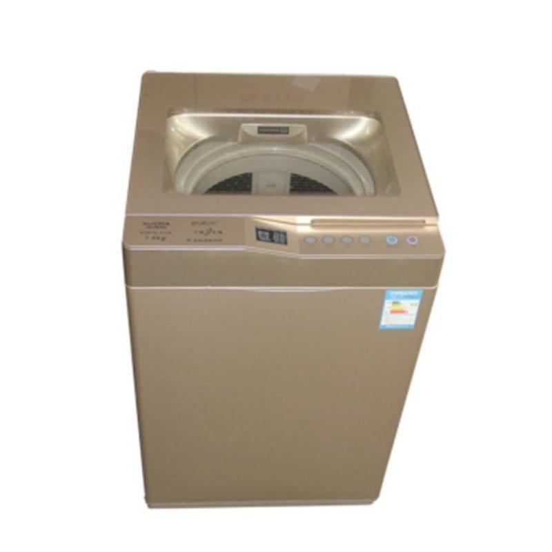 澳柯玛洗衣机XQB85-S1768J
