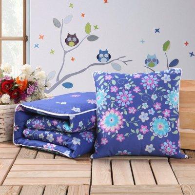 沙发靠垫被欧式靠枕