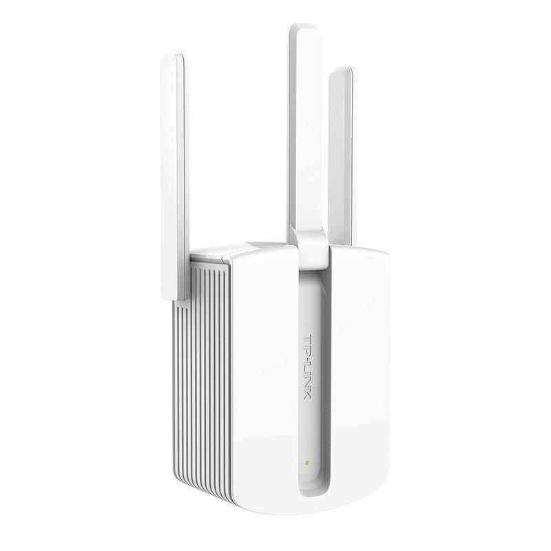 wifi信号放大器,有效距离最大是多少图片