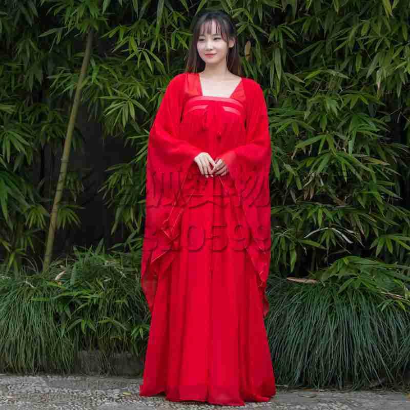 【普尔兰德(Pureland)系列】齐胸襦裙女装古典