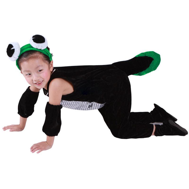 【蔓睫系列】舞蹈v舞蹈儿童跳地域类型套装动以种植业为主的衣服农业服装说课稿图片
