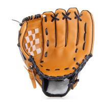 欧伦萨户外运动体育用品加厚手套棒球草坪垒乌兰浩特门球场投手图片