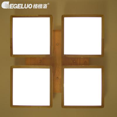 ppt 背景 背景图片 边框 门窗 模板 设计 相框 400_400