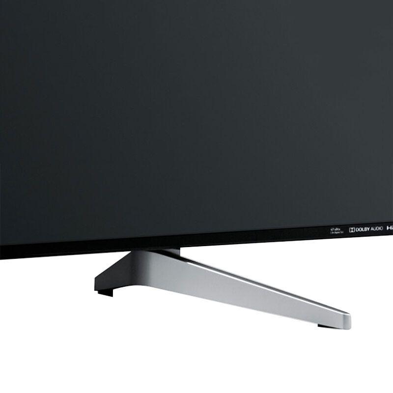 夏普(sharp)60英寸led智能液晶4k平板电视机lcd60su465a高清实拍图