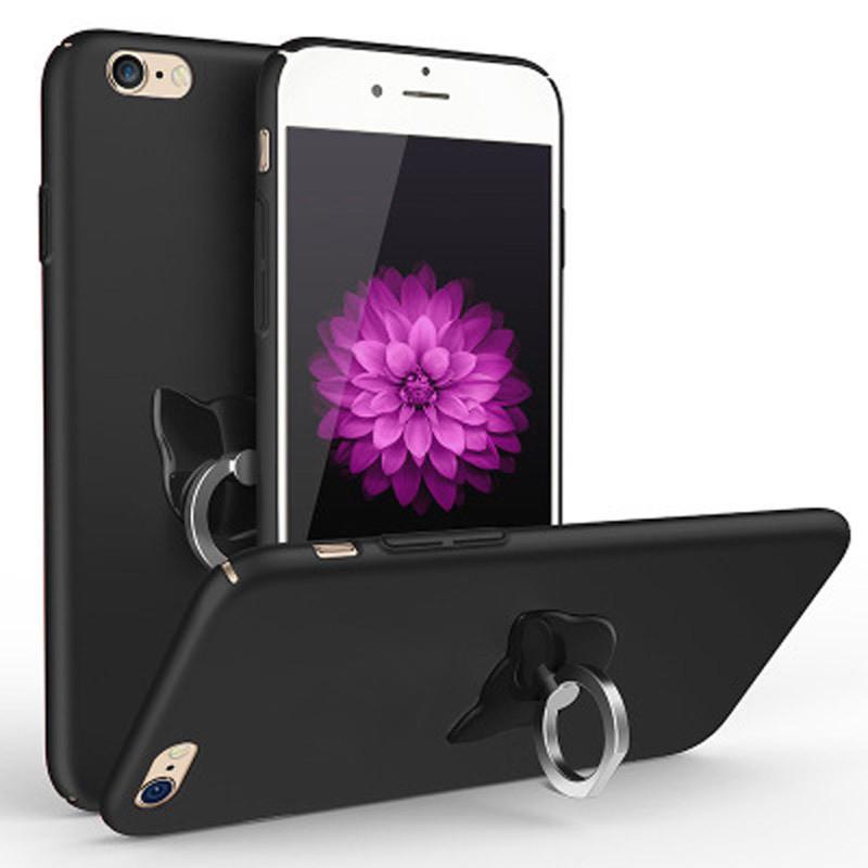 欧雷柏 苹果iPhone6s手机壳 苹果6splus硬壳 ip