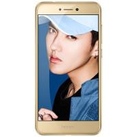 荣耀8青春版全网通标准版(PRA-AL00)3GB+32GB流光金