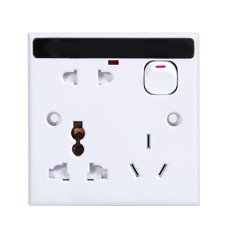 器无线wifi远程红外夜视监控微型摄像机录音录像高清隐形非针孔摄像头