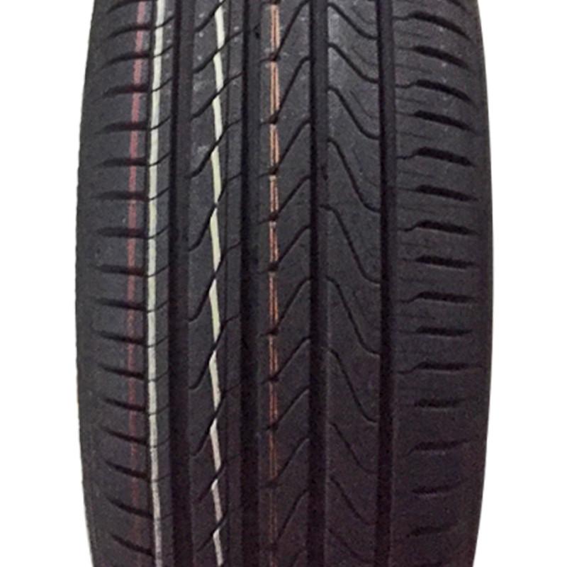 马牌 汽车轮胎 uc6(mc5升级版花纹) 235/45r17