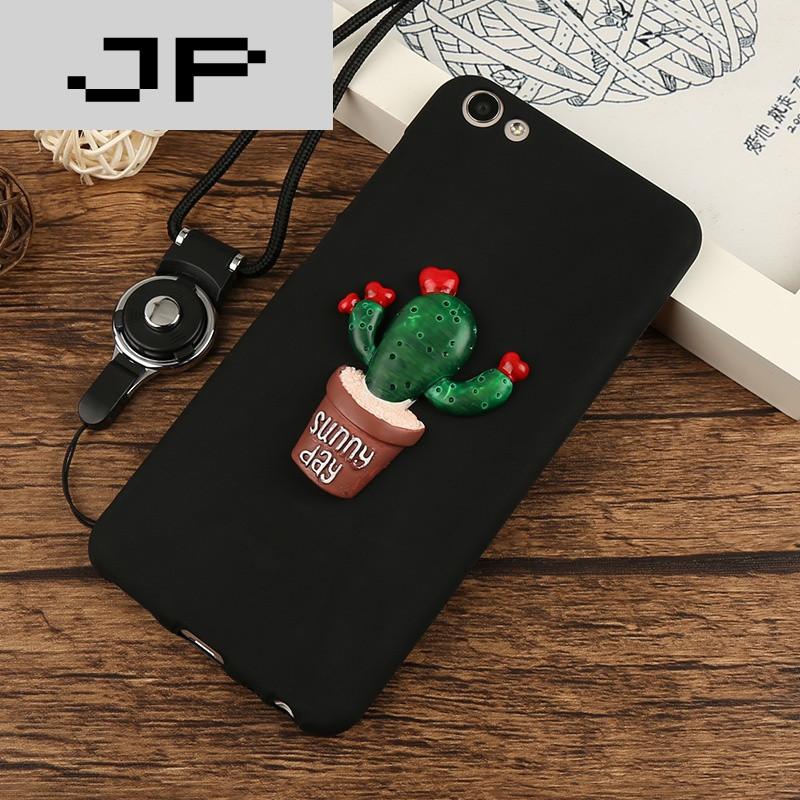 JP潮流品牌OPPOX9手机壳男女款软硅胶外壳