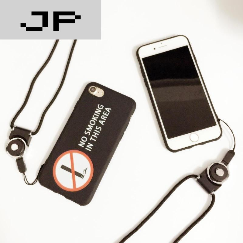 JP品牌潮流标志iphone6s手机壳苹果7plus磨砂怎么把iphone传到ipad图片