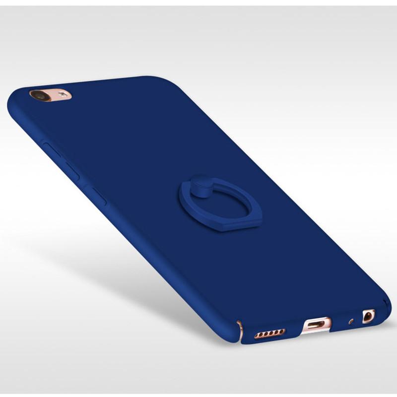 上店 苹果7手机保护壳苹果6splus指环扣支架苹