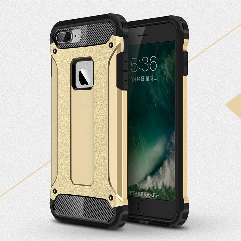 iphone7plus手机壳套 苹果7plus硅胶韩国5.5防