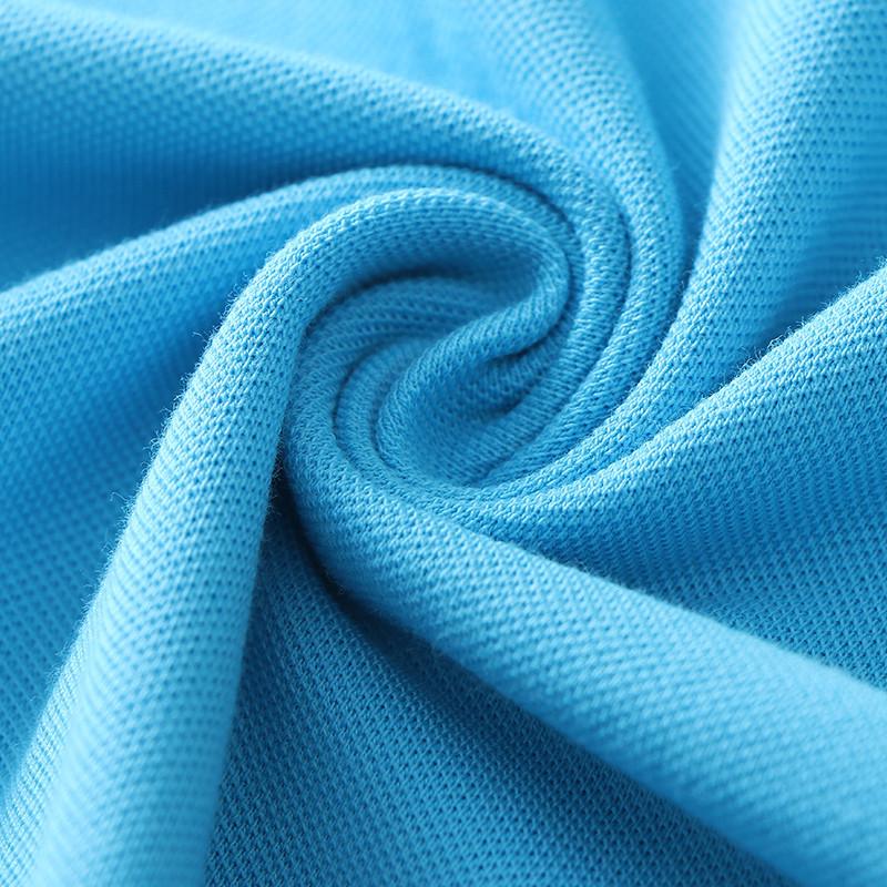 2xl 藏青色高清实拍图