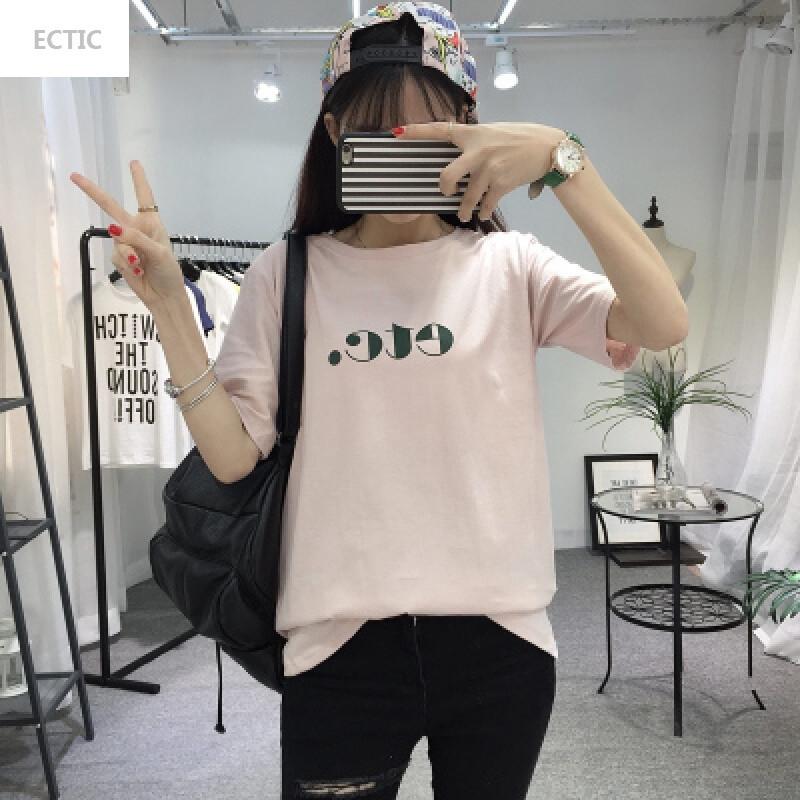 ECTIC12-13-14-15-16-18岁少初中初中女孩女河流学生地理图片
