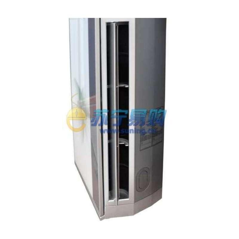 新科空调KFRD 50LWPH Y 2P冷暖柜机 建议35平方内用