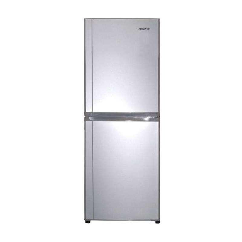 海信冰箱bcd-176uc