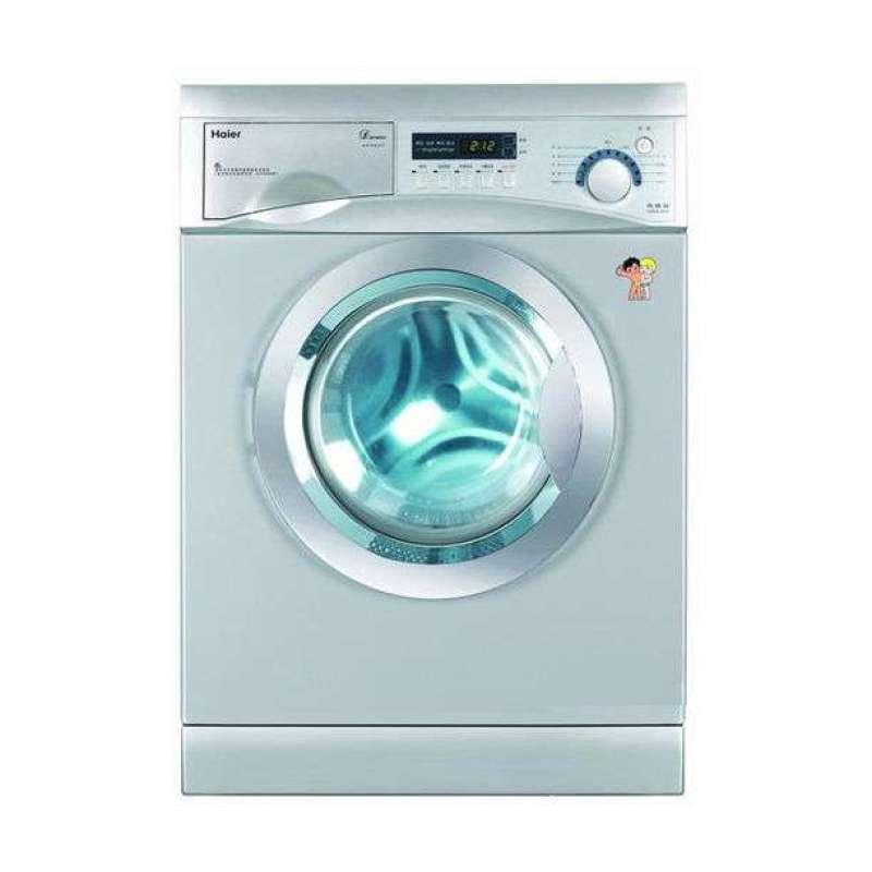 海尔洗衣机xqg52-q818h(家家乐)