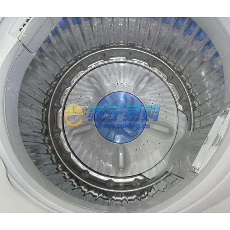 夏普洗衣机xqb50-5610