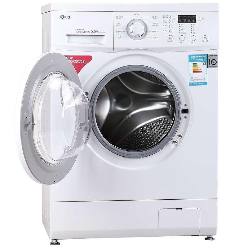 lg洗衣机wd-n10300d