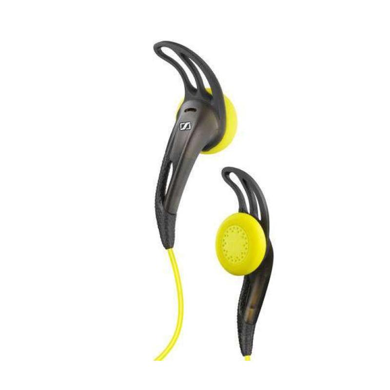 森海塞尔耳机mx680sports